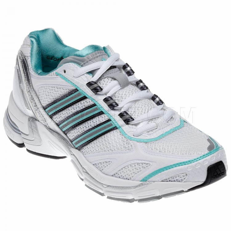 Adidas_Running_Shoes_Womans_Supernova_Sequence_Wide_2E_G00216_2.jpeg