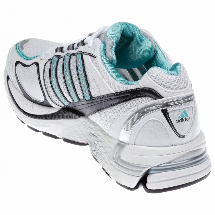 Adidas_Running_Shoes_Womans_Supernova_Sequence_Wide_2E_G00216_3.jpeg