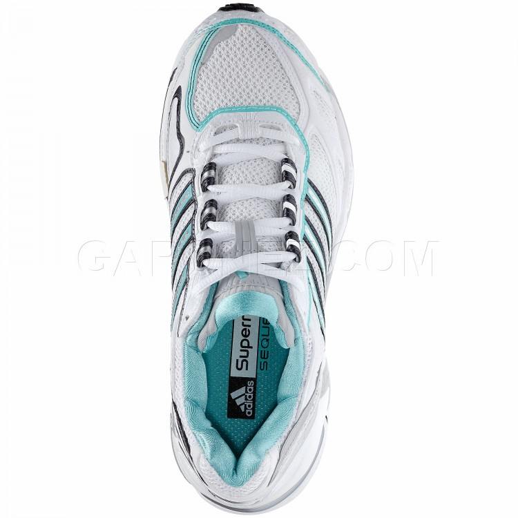 Adidas_Running_Shoes_Womans_Supernova_Sequence_Wide_2E_G00216_4.jpeg