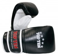 Top Ten Boxing Bag Gloves Hitter 2036-9