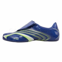 Adidas Soccer Shoes F50.6 Tunit Upper 462545