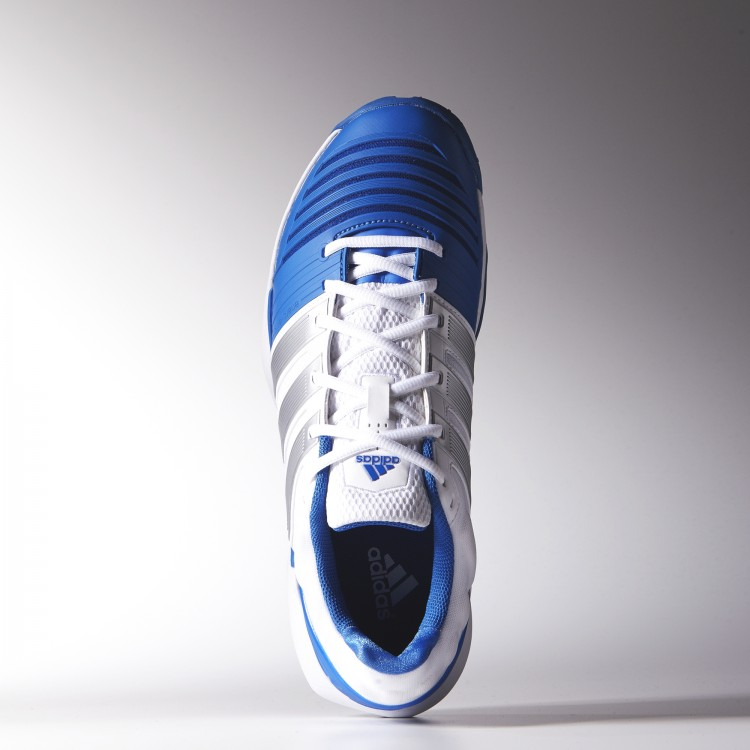 Adidas Handball Shoes Stabil adiPower 11.0 M29549