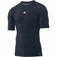 Adidas Top SS Techfit Powerweb W64843