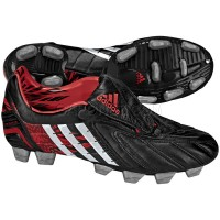 Adidas Футбольная Обувь Predator Absolion PS FG CL Star G02296