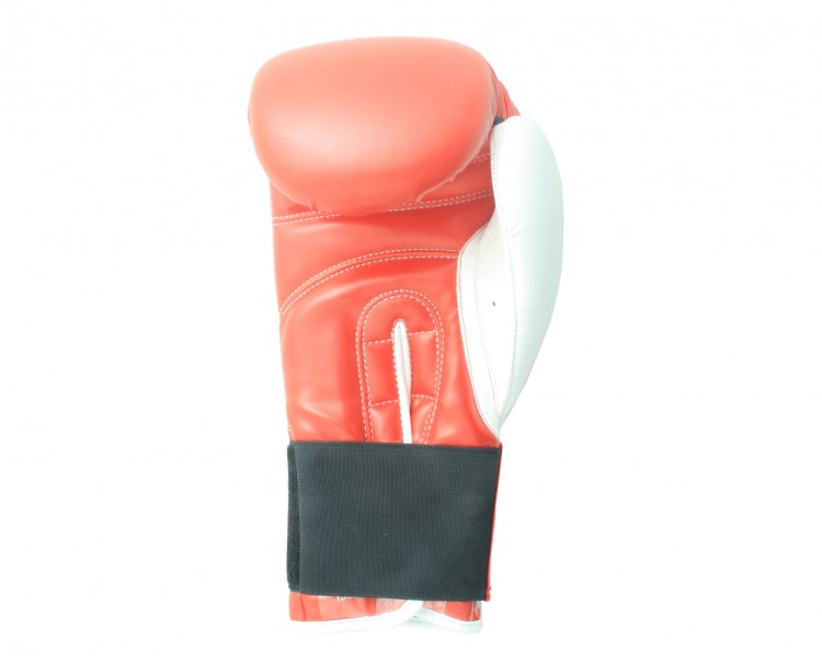 Adidas Boxing Gloves Response adiBT01