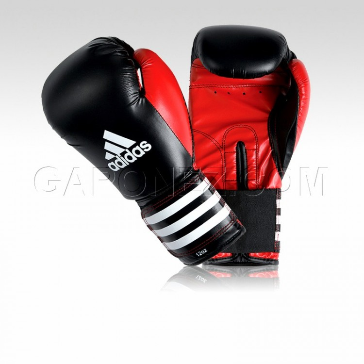 Adidas_Boxing_Gloves_Response_ADIBT01.jpg