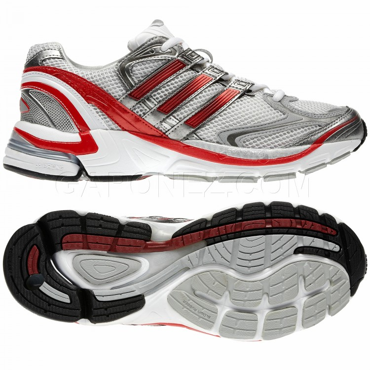 Adidas_Running_Shoes_Womans_Supernova_Sequence_Wide_3_G12972_1.jpeg