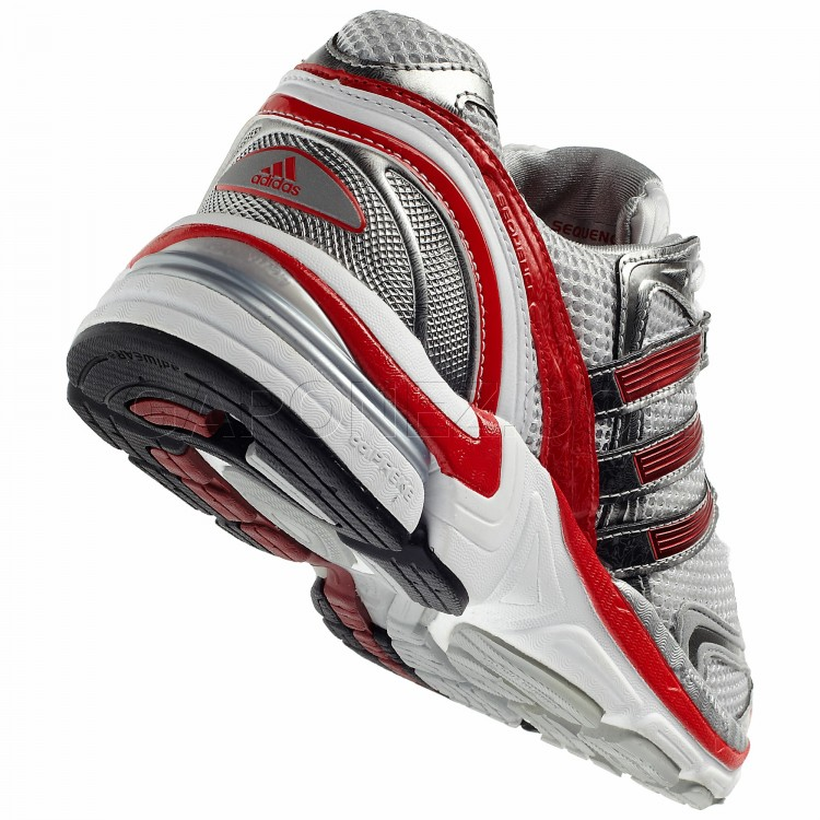 Adidas_Running_Shoes_Womans_Supernova_Sequence_Wide_3_G12972_3.jpeg