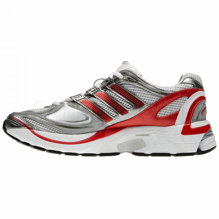 Adidas_Running_Shoes_Womans_Supernova_Sequence_Wide_3_G12972_4.jpeg