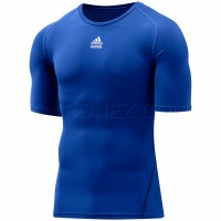 Adidas Top SS Techfit P92279