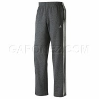 Adidas Pants Essentials 3-Stripes Sweat E14928