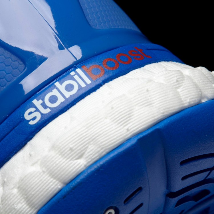 Adidas Handball Shoes Stabil Boost B27235