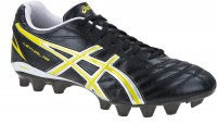 Asics Soccer Shoes Lethal RS P009Y-9093
