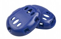 Madwave Waterpolo Ear Guard for Cap M0597 04 0