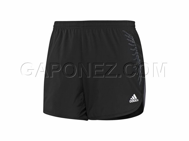 Adidas_Short_Supernova_7_Baggy_E88936.jpg