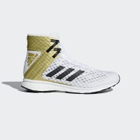 Adidas Boxing Shoes Speedex 16.1 Boost DA9881