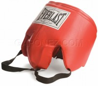 Everlast Boxing Protector Traditional Style EVPCV