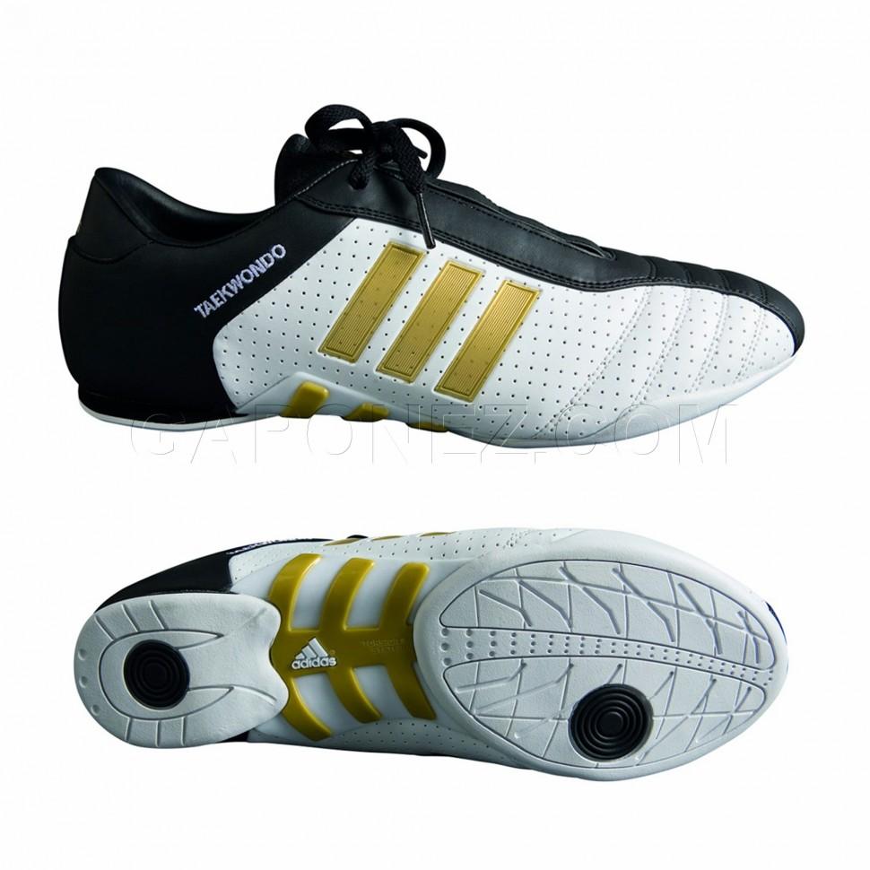 Adidas Taekwondo Shoes Adi-Evolution