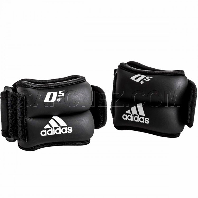 Adidas_Ankle_Wrist_Weights_Black_Color_ADWT_12227_2.jpg