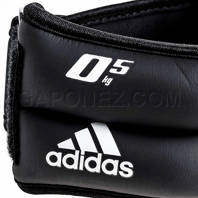 Adidas_Ankle_Wrist_Weights_Black_Color_ADWT_12227_3.jpg