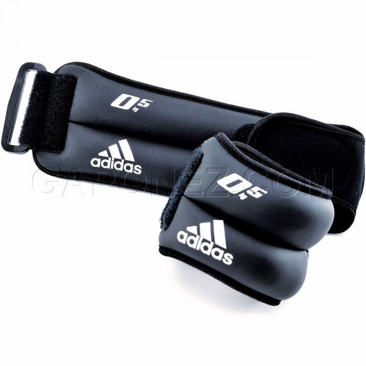 Adidas_Ankle_Wrist_Weights_Black_Color_ADWT_12227_4.jpg