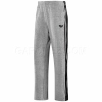 Adidas Originals Брюки Men's Velour Track Pants E73181