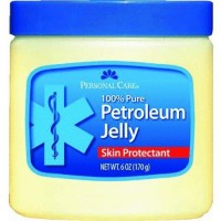 Вазелин Густой Pure Petroleum Jelly 170gr (6oz)