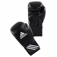 Adidas Boxing Gloves Speed 50 adiSBG50