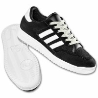 Adidas Originals Обувь Centennial Low NBA G08049