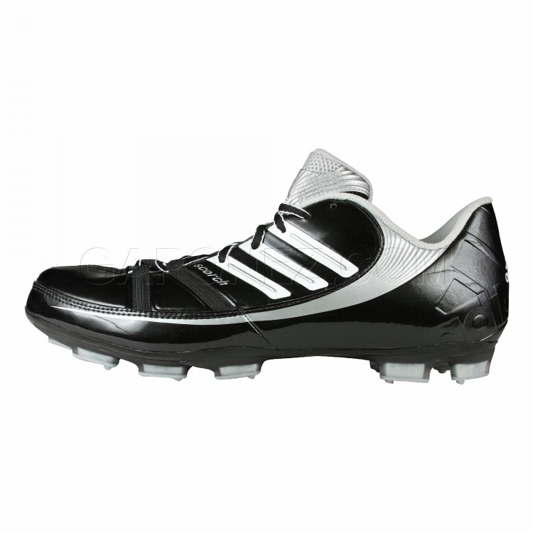 Adidas_Bandy_Shoes_Scorch_9_Field_Turf_Low_G06858_1.jpeg