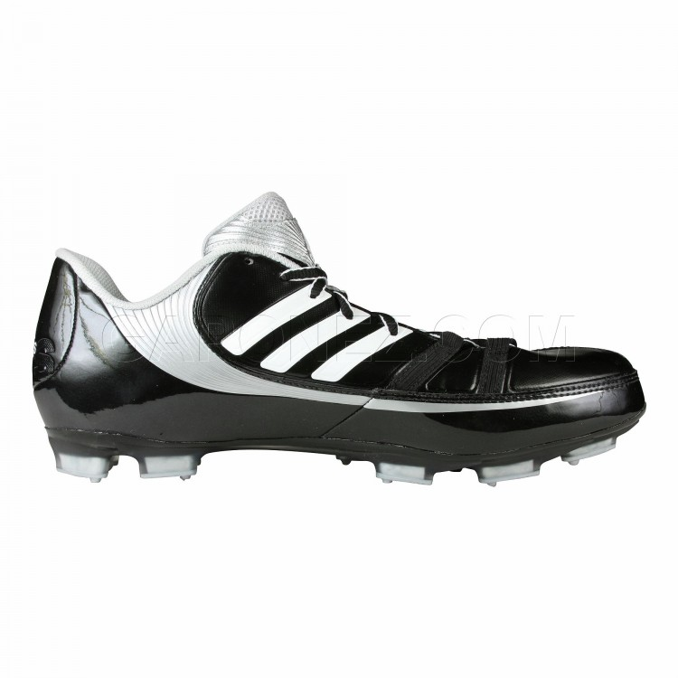 Adidas_Bandy_Shoes_Scorch_9_Field_Turf_Low_G06858_3.jpeg