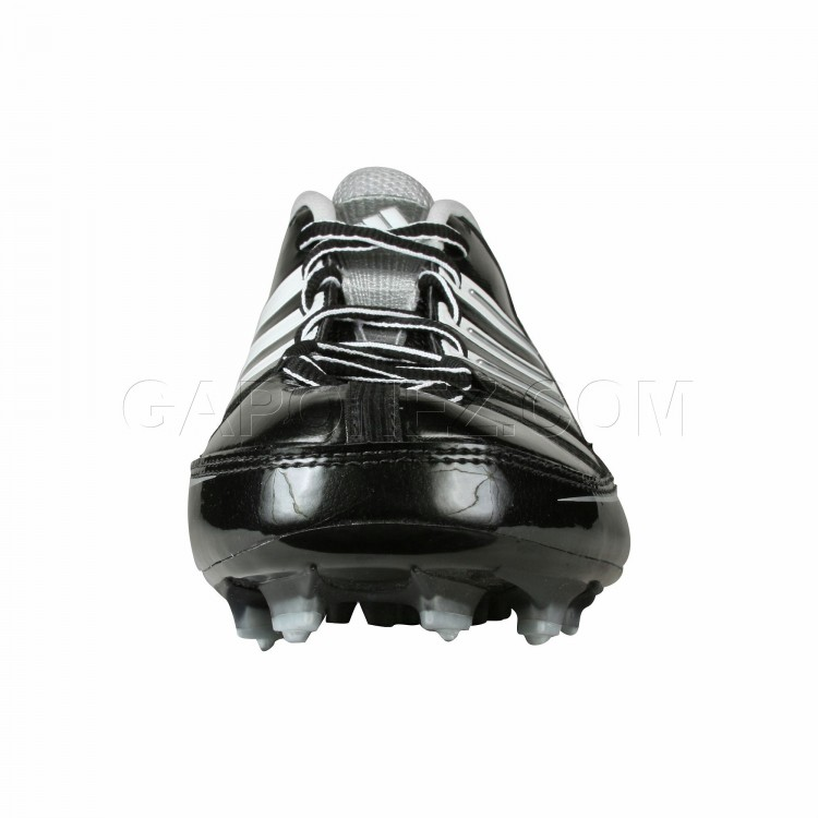 Adidas_Bandy_Shoes_Scorch_9_Field_Turf_Low_G06858_4.jpeg