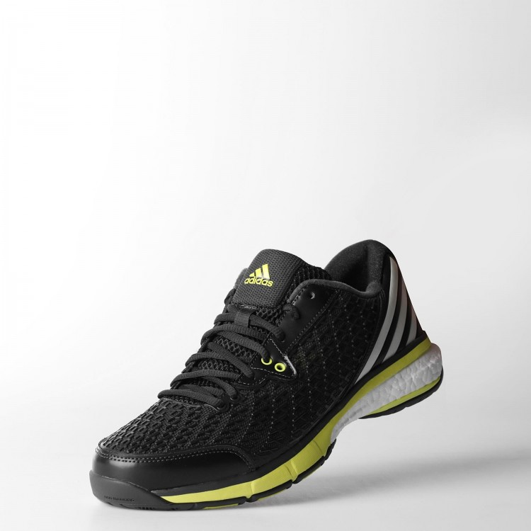 Adidas Volleyball Shoes Energy Boost B35159