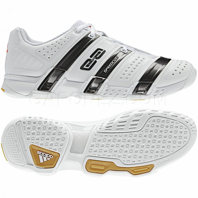 Adidas_Handball_Mens_Shoes_Stabil_adiPOWER_V21721_1.jpg