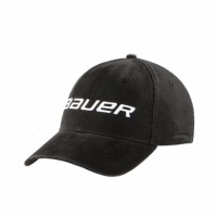 Bauer Кепка 920 Adjustable 1038098