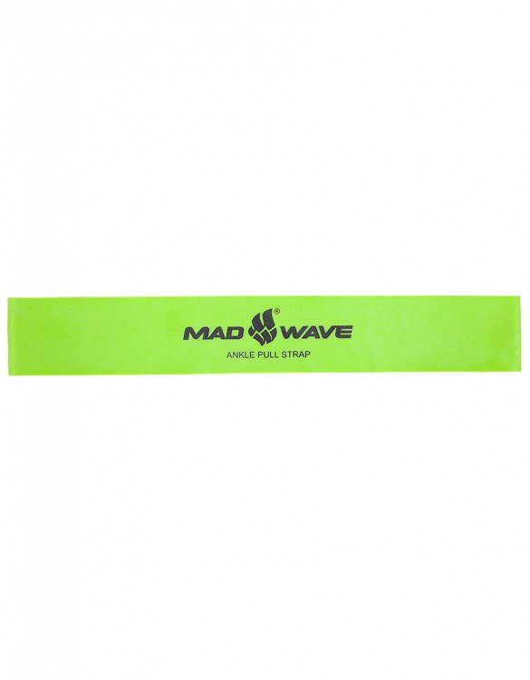Madwave Simulator for Swimming Ankle Pull Strap M0776 03 0 10W