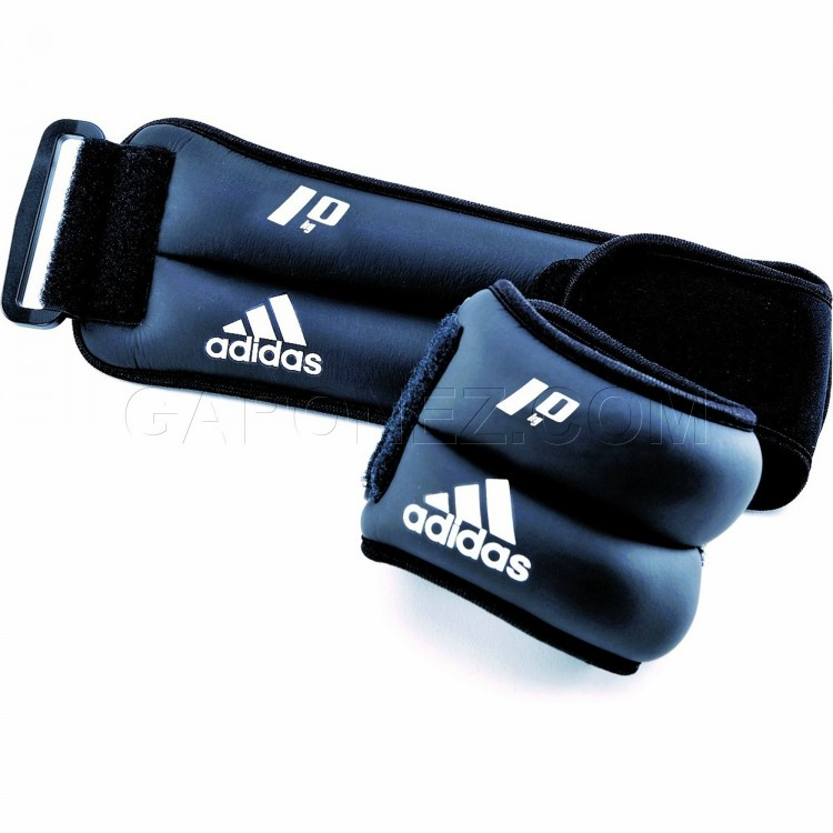 Adidas_Ankle_Wrist_Weights_Black_Color_ADWT_12228_1.jpg