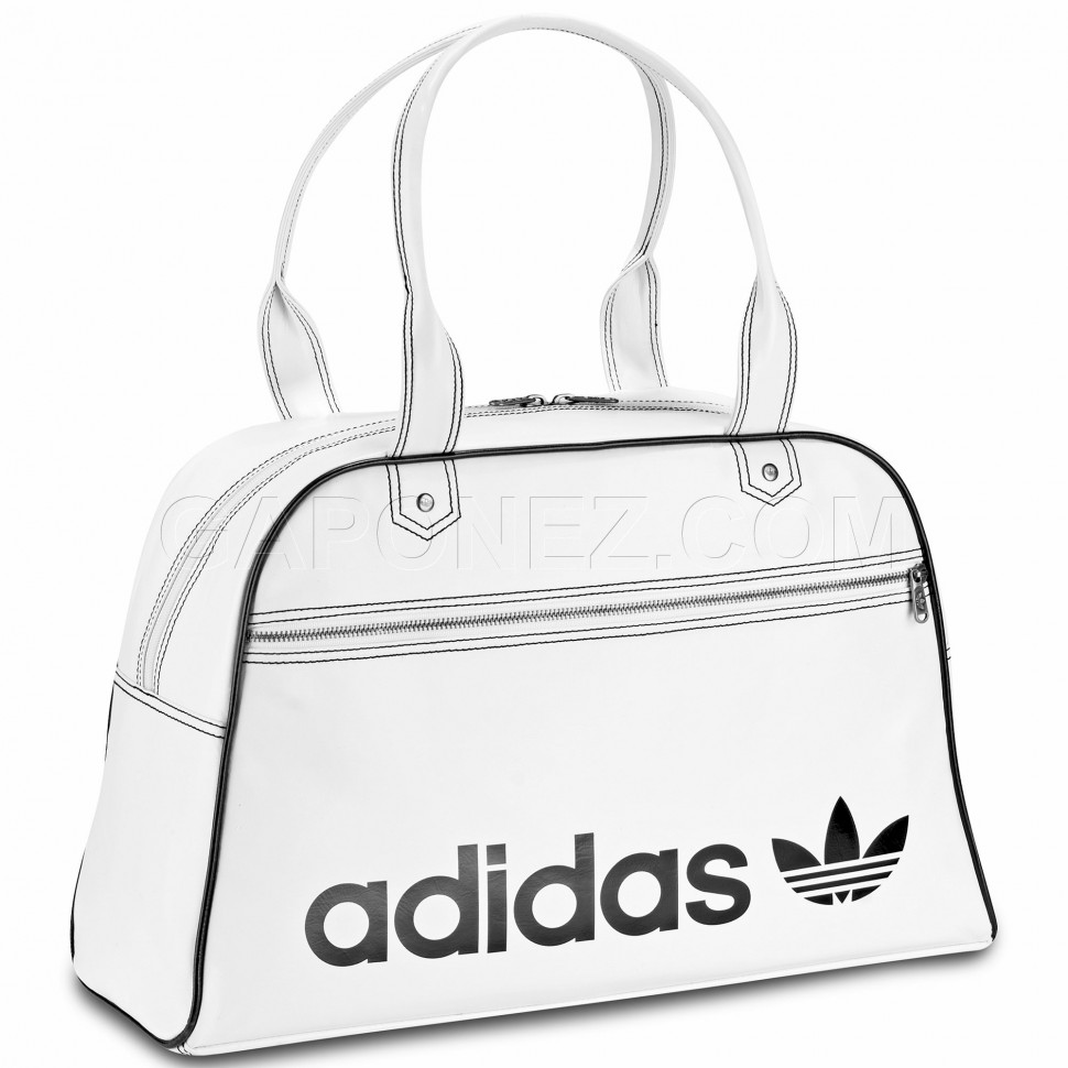 adidas adicolor holdall bag