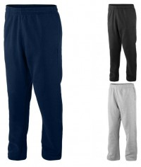 Bauer Pants Sweatpant Core Sr