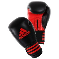 Adidas Boxing Gloves Power 100 adiPBG100