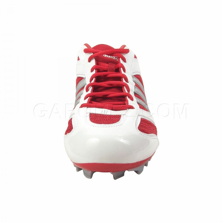 Adidas_Bandy_Shoes_Middie_LAX_Field_Turf_664801_1.jpeg