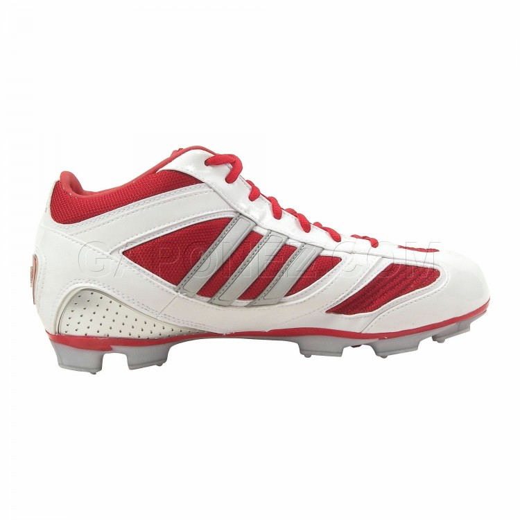 Adidas_Bandy_Shoes_Middie_LAX_Field_Turf_664801_2.jpeg