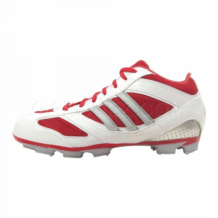 Adidas_Bandy_Shoes_Middie_LAX_Field_Turf_664801_3.jpeg