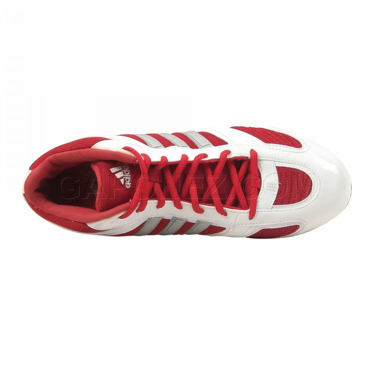 Adidas_Bandy_Shoes_Middie_LAX_Field_Turf_664801_5.jpeg