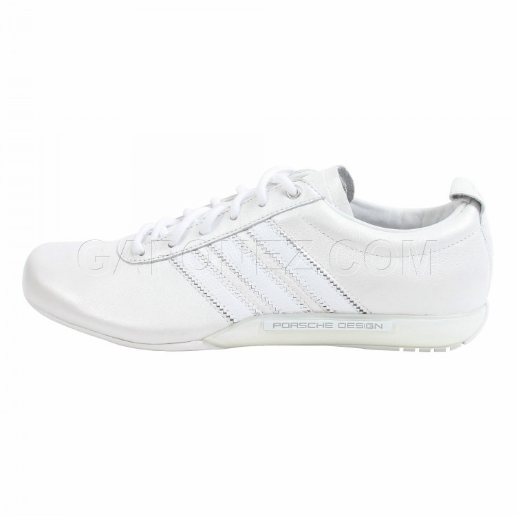 Adidas_Originals_Footwear_Porsche_Design_II_CL_098514_1.jpeg