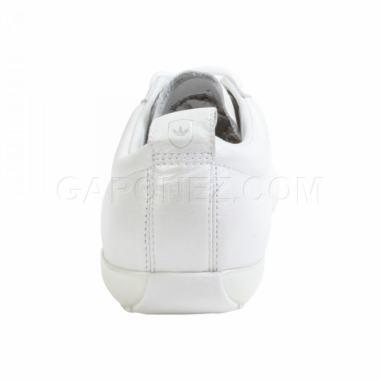 Adidas_Originals_Footwear_Porsche_Design_II_CL_098514_2.jpeg