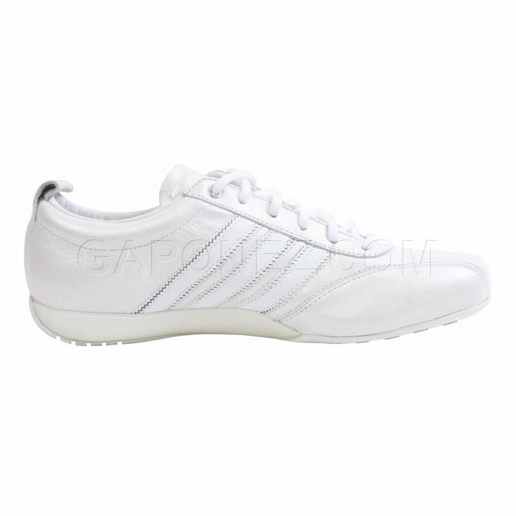 Adidas_Originals_Footwear_Porsche_Design_II_CL_098514_3.jpeg