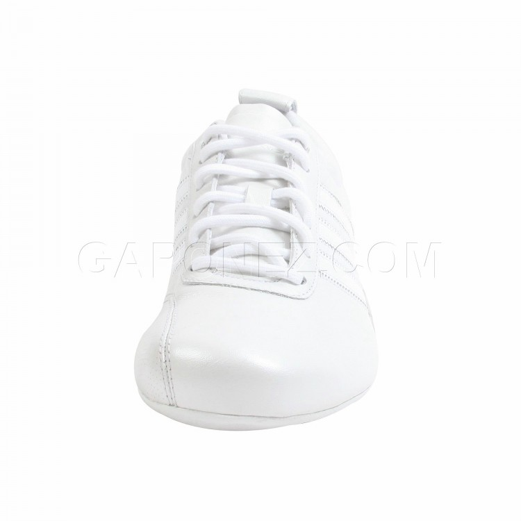 Adidas_Originals_Footwear_Porsche_Design_II_CL_098514_4.jpeg