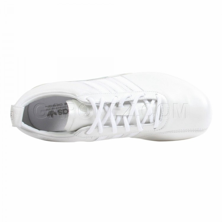 Adidas_Originals_Footwear_Porsche_Design_II_CL_098514_5.jpeg