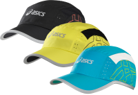 Asics Running Cap Speed™ 332501